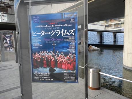 201210shinkoku_1