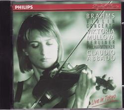 Brahms_violin_con_mullova