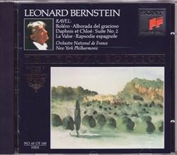 Ravel_bernstein