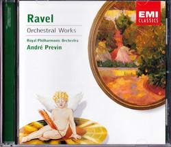 Ravel_previn