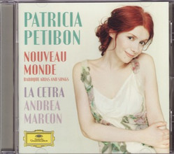 Petibon_nouveau_monde