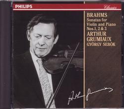 Brahms_violin_sonata_grumiaux