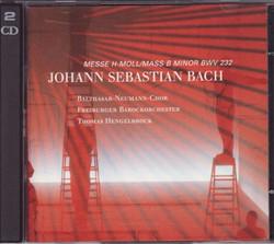 Bach_mass_hengel