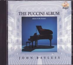 Puccini_album