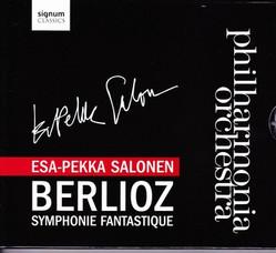 Berlioz_symphony_fantastique_salone