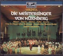 Meistersinger_keilberth_1