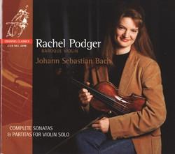 Bach_podger