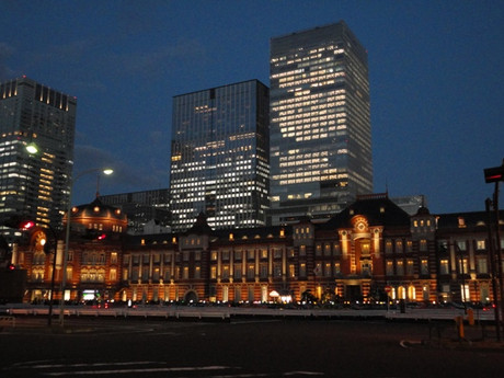 Tokyo_st2