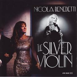 Silver_violin_2