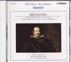Beethoven_pcon35_ortitiz