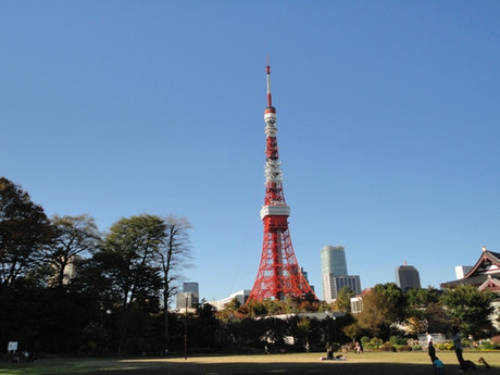 Tokyo_tower_201211