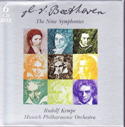 Beethoven_kempe_1
