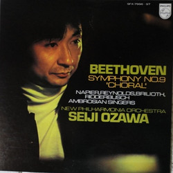 Beethoven_sym9_ozawa