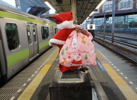 Hamamatsucho201212_bjpg