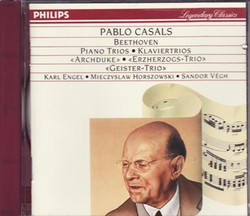 Beethoven_piano_trio_casals