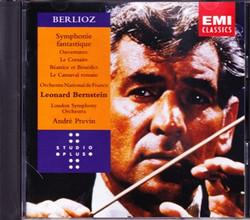 Berlioz_bernstein