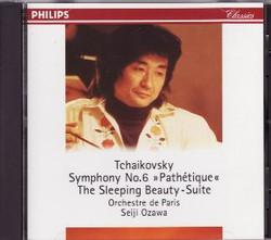 Tcaikovsky_sym6_ozawa_1