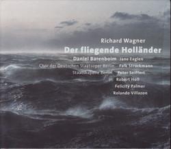 Wagner_hollader_barnboim