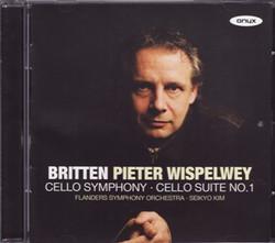 Britten_wispelwey