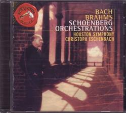 Brahms_scheonberg_eschenbach