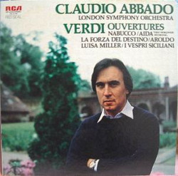 Abbado_verdi_lso