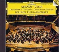 Verdi_abbado_bpo