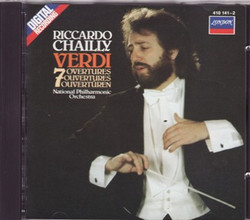 Verdi_chally