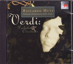 Verdi_muti