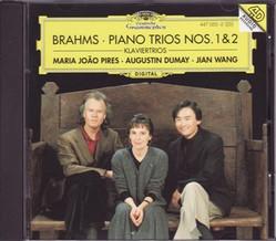 Bragms_pianotrio_pires