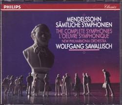 Mendelssohn_sawallisch