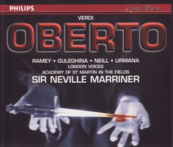 Verdi_oberto_marriner