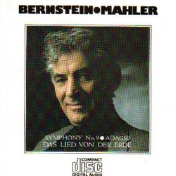 Bernstein_mahler9
