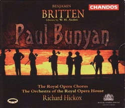Britten_paul_bunyan