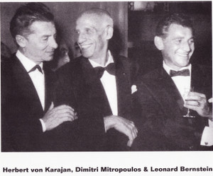 Karajan_mitopu_bernstein