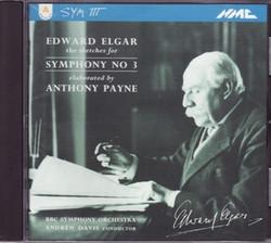 Elgar_sym3_davis_2