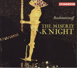 Rachmaninoff_the_miserly_kmight