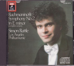 Rachmaninov_sym2_rattle