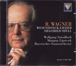 Wagner_sawallisch_bso