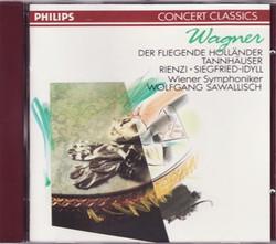 Wagner_sawallisch_vso