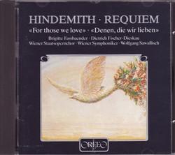 Hindemith_requiem