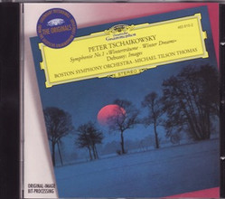 Tchaikovsky_sym1_tohmas