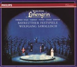 Wagner_lohengrin_sawallisch