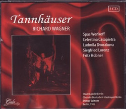 Wagner_thannhauser_suitner