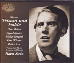 Wagner_tristan_stein