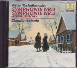 Tchaikovsky_sym2_abbado