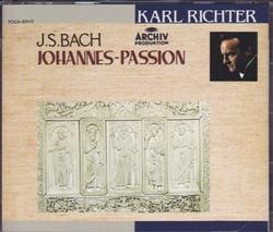 Bach_johannes_richter