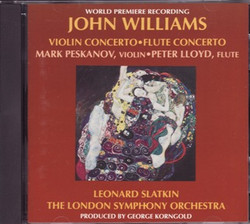 J_williams_vn_con_slatkin