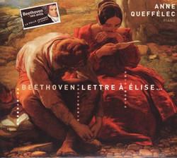 Beethoven_queffelec
