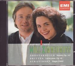 Shostakovich_sonata_zimmermann