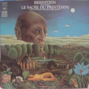 Bernstein_printemps